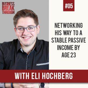 eli_hochberg