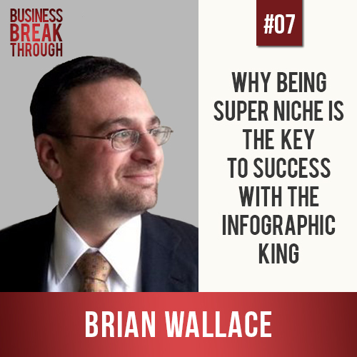 brian_wallace07