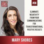 mary_shores