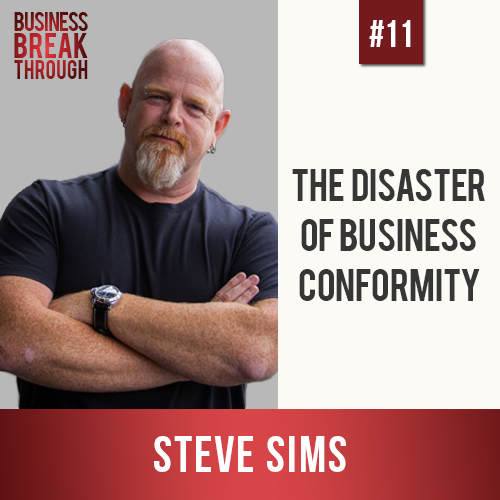steve_sims