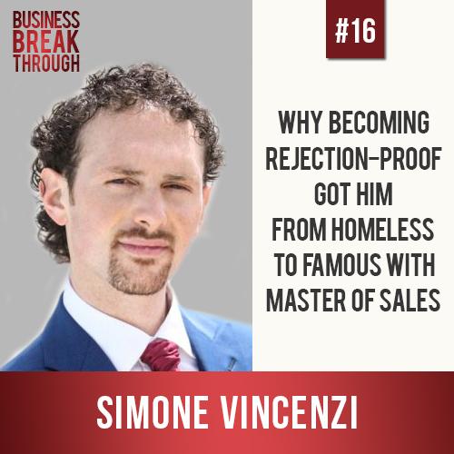 Simone_Vincenzi