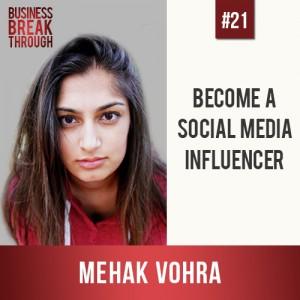 Mehak_vohra-1_thumb