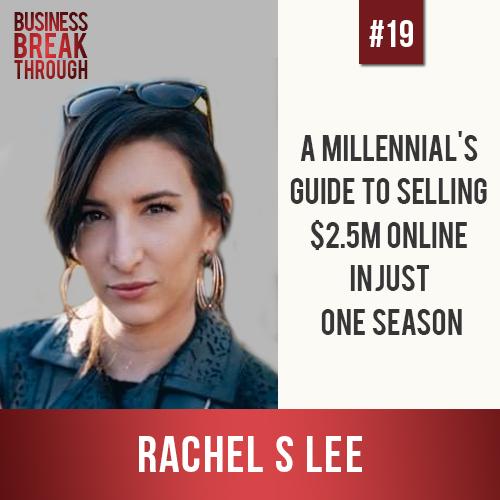 Rachel-S-Lee-2