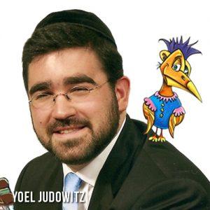Yoel-Judowitz_plain