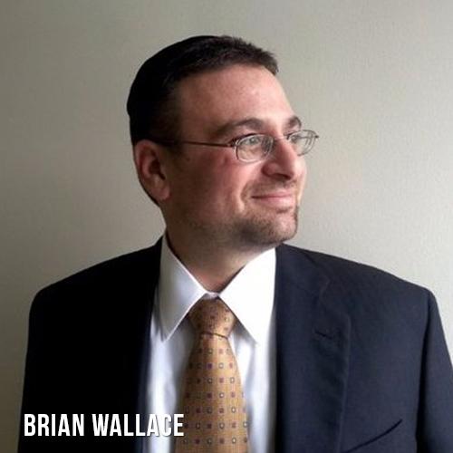 brian_wallace_plain
