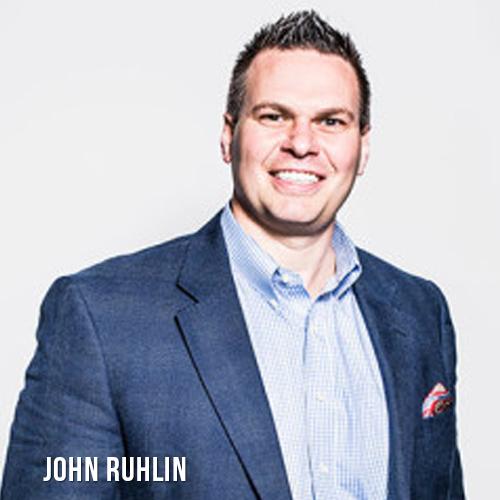 john_ruhlin_plain