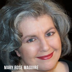 mary_rose_maguire_plain