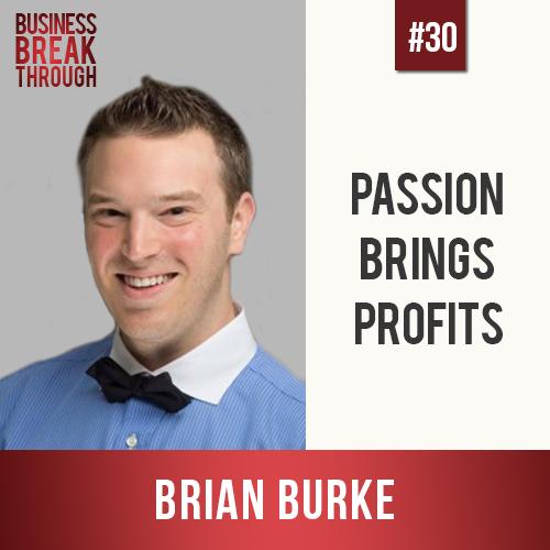 brian_burke-1