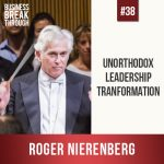 Roger-Nierenberg_updated