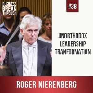 Roger-Nierenberg_updated