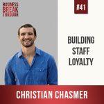Chasmer-Christian-2