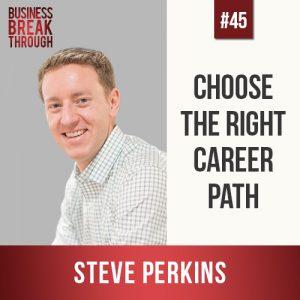 Steve-Perkins