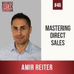 amir_reiter