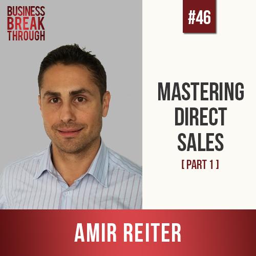 amir_reiter_part1