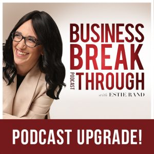 podcast-upgrade