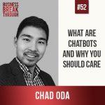chad-oda