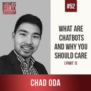 chad-oda-part1