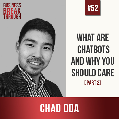 chad-oda-part2