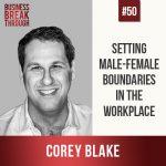 corey_blake