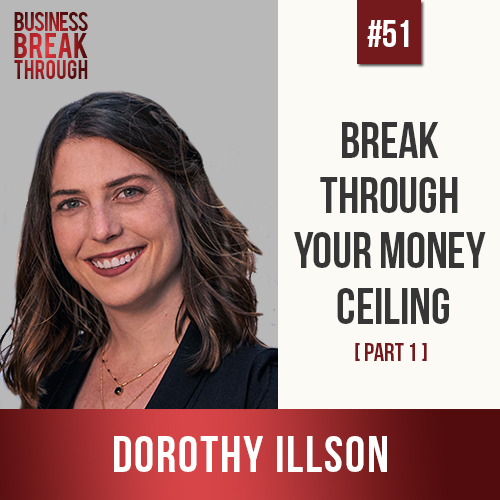 dorothy-illson-part1