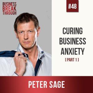 peter-sage-part1