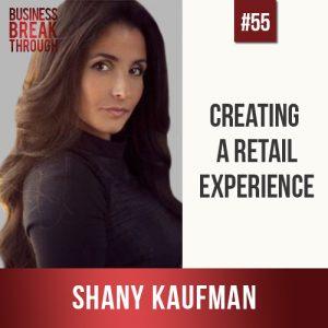 Shany-Kaufman-1