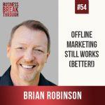 brian_robinson (1)