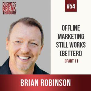 brian_robinson-part1