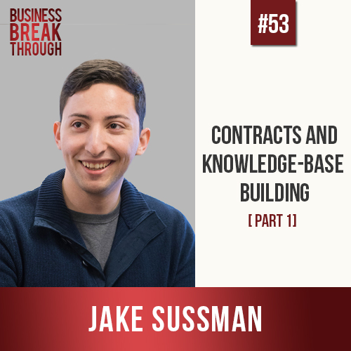 jake-sussman-part1