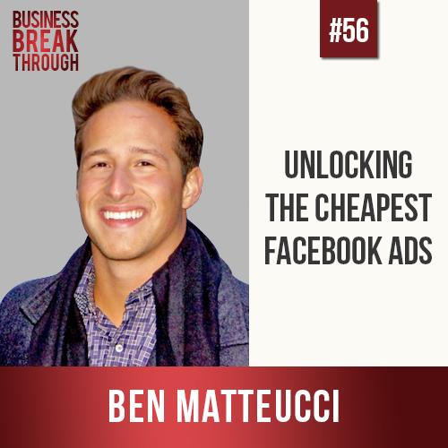 Ben-Matteucci-2