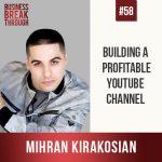 Mihran-Kirakosian-