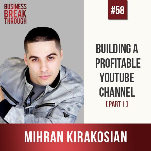 Mihran-Kirakosian-part1
