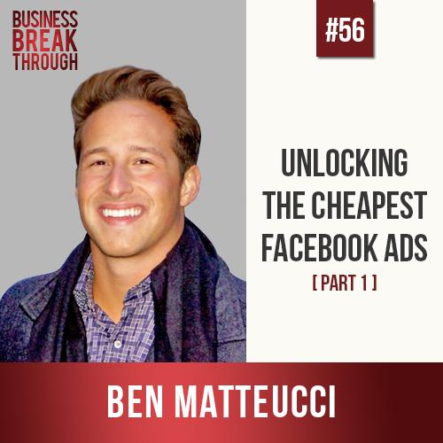 ben-matteucci_part1-2