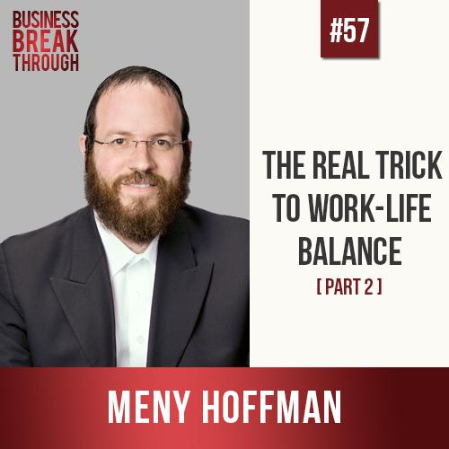 meny-hoffman-part2