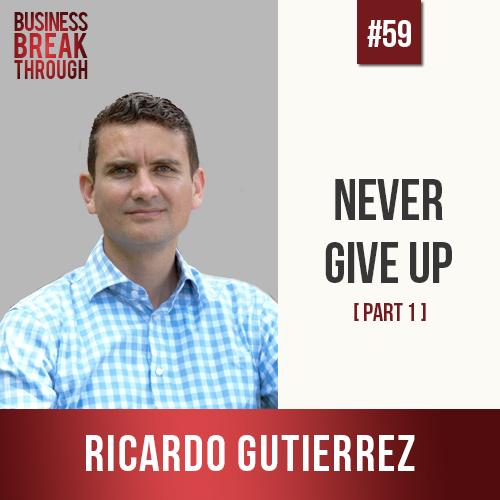 Ricardo-Gutierrez-part1