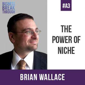 anniversary3-brian-wallace