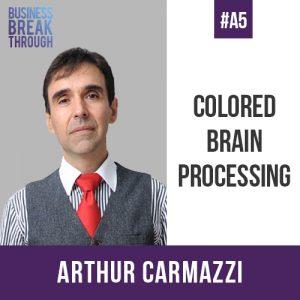anniversary5-Arthur-Carmazzi