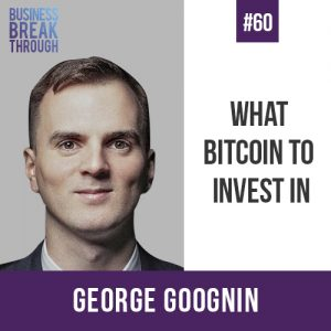 george-goognin