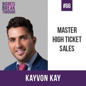 Kayvon_Kay-1