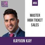 Kayvon_Kay