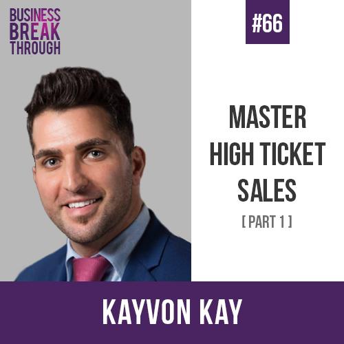 Kayvon_Kay-part1-1