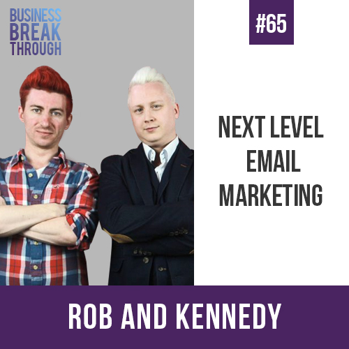 Rob-and-Kennedy