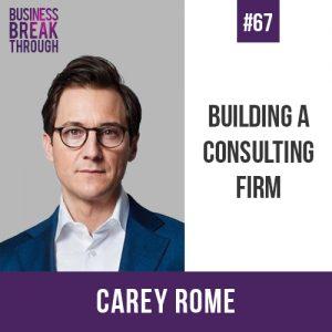 carey-rome