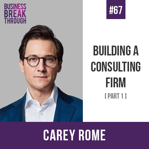 carey-rome_part1