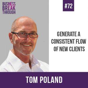 tom-poland