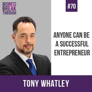 tony-whatley