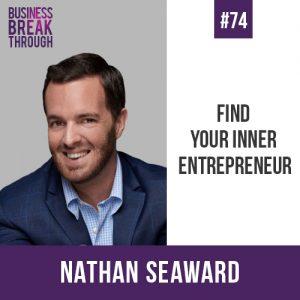 Nathan-Seaward