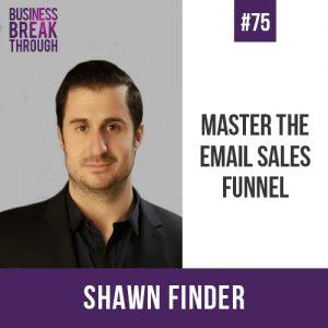 shawn-finder