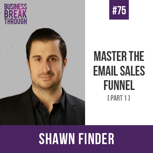 shawn-finder-part1