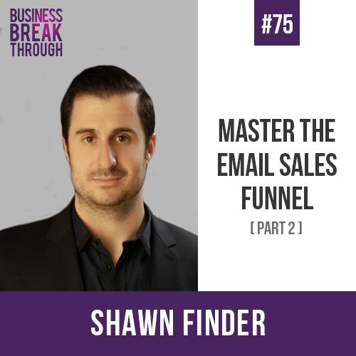 shawn-finder-part2